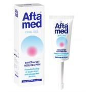 Aftamed Ulcer Medicine