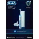 Oral B Smart 7000
